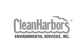 Clean Harbors Envtl. Services